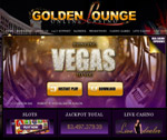 Golden Lounge Slots