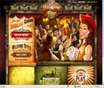 High Noon Casino Slots