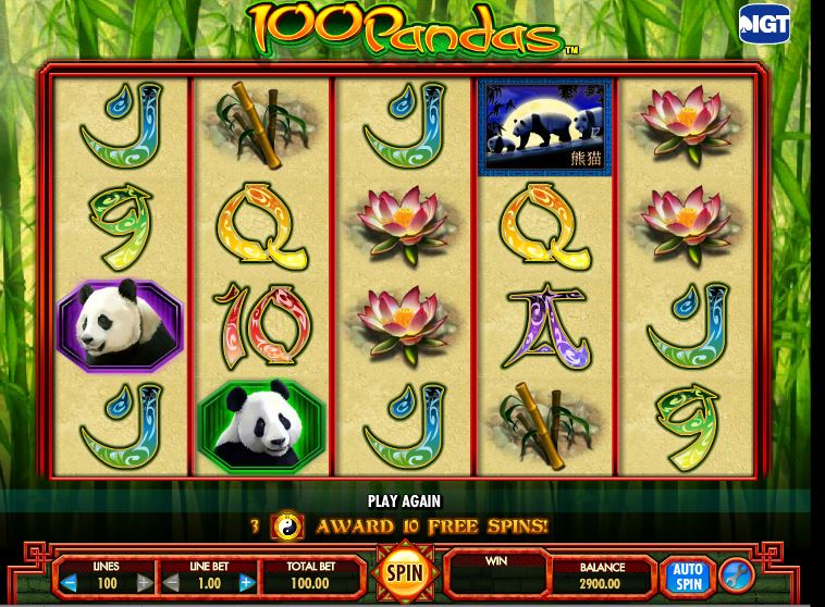 free online slot pearl casino