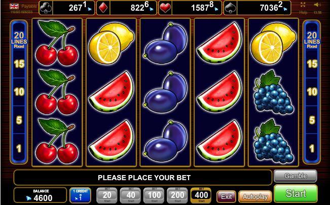 safe online casino novomatic online casino