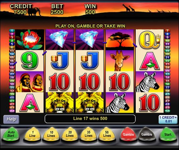 free casinos online slots slot book of ra