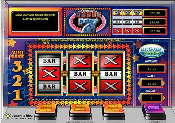 online gambling casino dolphins pearl free slots