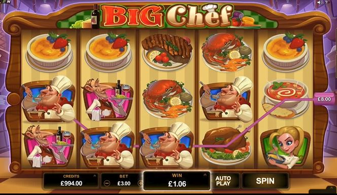 online mobile casino dolphins pearl