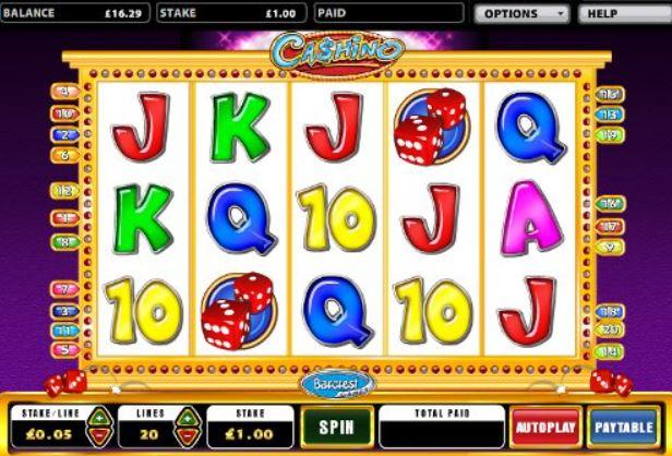 cleopatra online slot pearl casino
