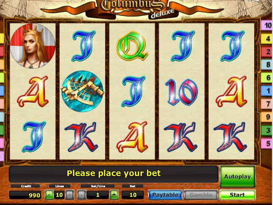 cleopatra online slot book of ra for free