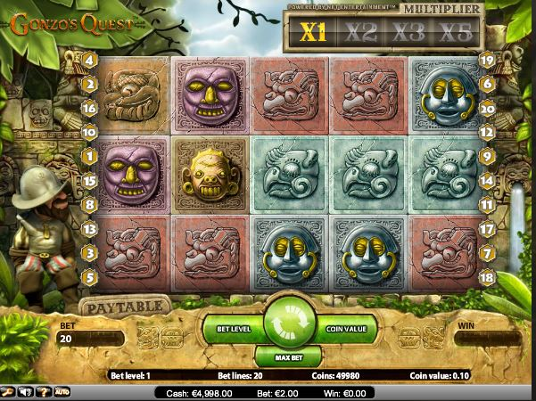 book of ra online casino novo casino