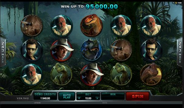 slot casino free online rainbow king