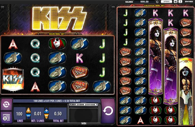 slots online gambling free slot games book of ra