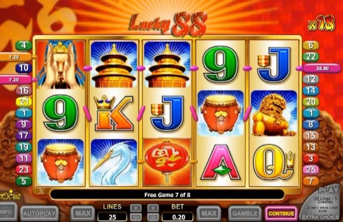 real casino slots online free book of ra for free