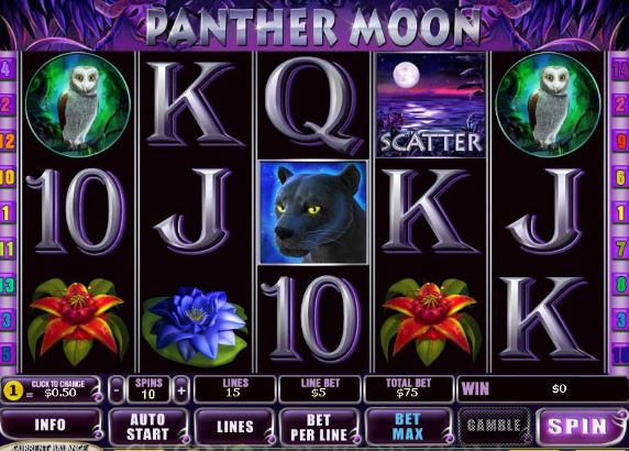 cleopatra online slot casino book of ra online