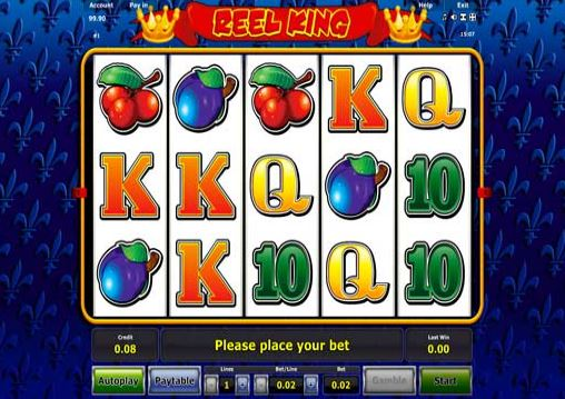online gambling casino dolphins pearl