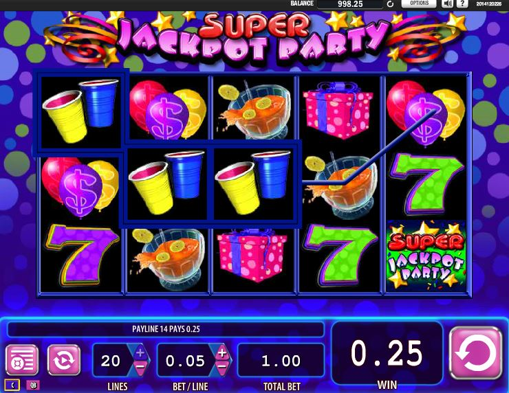 jackpot party casino online book of ra kostenlos
