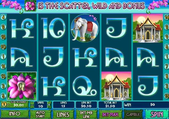 cleopatra online slot dolphins pearl free slots