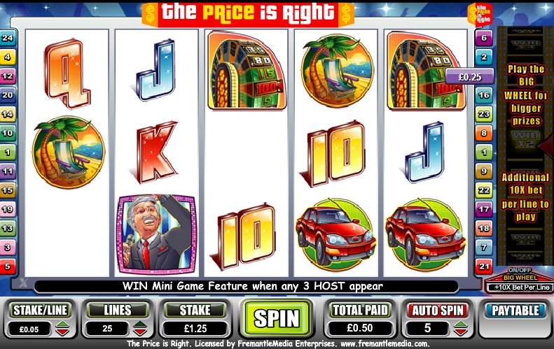 slots online gambling slot book of ra free