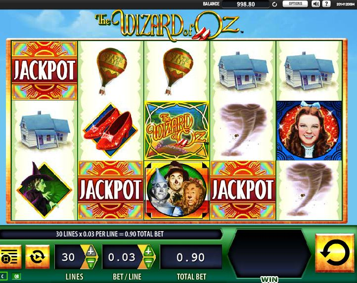 casino online free slots rainbow king