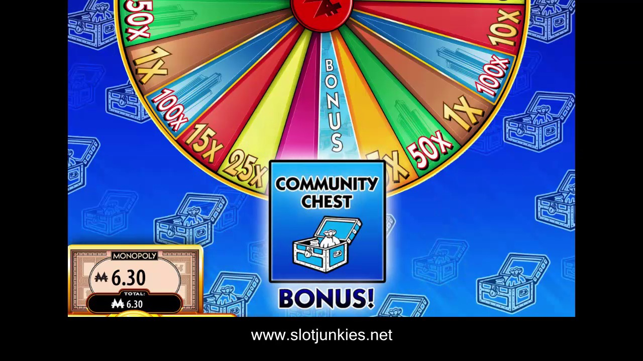 free online monopoly slots slot games book of ra