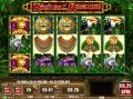 Riches Of The Amazon Slot
