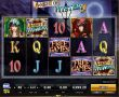 A Night Of Mystery Slot