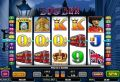 Big Ben Slot by Aristocrat - Free Spins: 15-25 at 2x