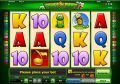 Bugs N Bees Slot by Novomatic - Free Spins: 10-15 at 1x