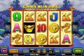 Choy Sun Doa Slot by Aristocrat - Free Spins: 5-20 at 2-30x