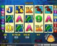Dolphin Treasure Slot by Aristocrat - Free Spins: 15 at 3x