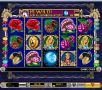 Enchanted Unicorn Slot by IGT - Free Spins: N/A