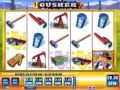 Gusher Slot by WMS - Free Spins: 7 at 1x