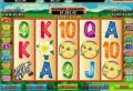 Lion's Lair Slot by RTG - Free Spins: 12 at 2-5x
