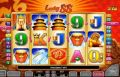 Lucky88 Slot by Aristocrat - Free Spins: 4-25 at 5-88x