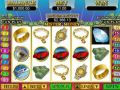 Mister Money Slot by RTG - Free Spins: 5-20 at 2-5x