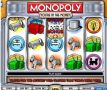 Monopoly Money Slot - Free Spins Feature: N/A