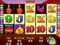 More Chilli Slot by Aristocrat - Free Spins: 15 at 1x