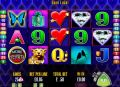 More Hearts Slot by Aristocrat - Free Spins: 15 at 1x