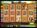 Mystic Secrets Slot by Novomatic - Free Spins: 10 at 1x