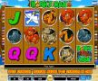 Noah's Ark Slot - Free Spins Feature: 5-10 at 1x