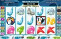 Penguin Power Slot by RTG - Free Spins: 5-25 at 1x