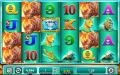 Raging Rhino Slot by WMS - Free Spins: 8 at 1x