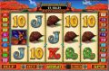 Red Sands Slot by RTG - Free Spins: N/A