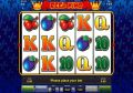 Reel King Slot by Novomatic - Free Spins: N/A