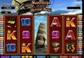 Sovereign Of The Seven Seas Slot by Microgaming - Free Spins: 10-20 at 2-4x
