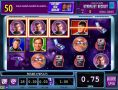 Star Trek Slot by WMS - Free Spins: Unlimited at 2-15x