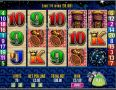 Sun And Moon Slot by Aristocrat - Free Spins: 5-50 at 2x