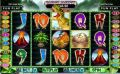 T Rex Slot by RTG - Free Spins: 6-10 at 1x