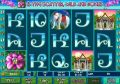 Thai Paradise Slot by Playtech - Free Spins: 10 at 2x