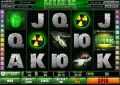 The Hulk (Marvel) Slot by Playtech - Free Spins: 15 at 3x