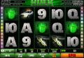 The Hulk Slot - Free Spins Feature: 15 at 3x