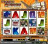 Transformers Slot - Free Spins Feature: Unlimited at 1xx
