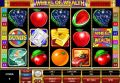 Wheel Of Wealth Slot by Microgaming - Free Spins: N/A