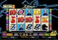 Zorro Slot by Aristocrat - Free Spins: 5-20 at 2-15x